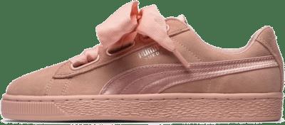 Puma – W Suede Heart Ep Roze 366922-02