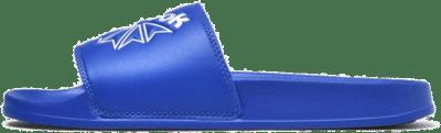 Reebok – Reebok Classic Slide Blauw DV4101