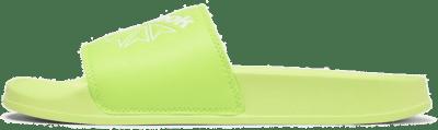 Reebok – Reebok Classic Slide Groen DV4100