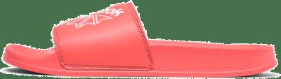 Reebok – Reebok Classic Slide Roze DV4099