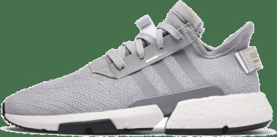 adidas P.O.D. S3.1 'Grey' Grey CG6121