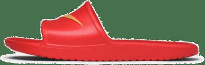 Nike Kawa Shower 'University Red' Red 832528-602