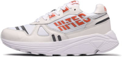 Hi-Tec – Hts Neon Shadow Rgs Wit K010005-021