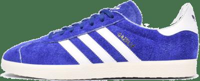 adidas Originals – Gazelle Blauw BD7687