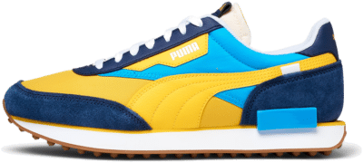 Puma Future Rider Og Pack Blue 372873-01