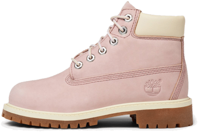 Timberland – 6 Inch Premium Wp Boot Paars TB0348925241