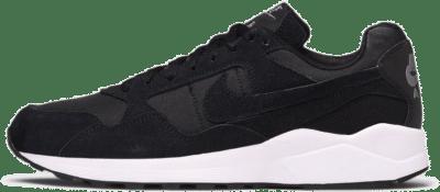 Nike – Air Pegasus 92 Lite Se Zwart CJ5845-001