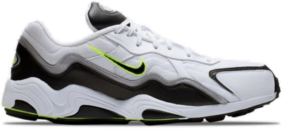 "Nike Zoom Alpha ""Volt"" BQ8800-002"