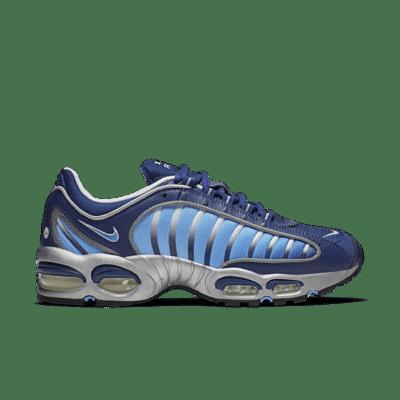 """Nike Air Max Tailwind IV """"Blue Void"""" AQ2567-401"""