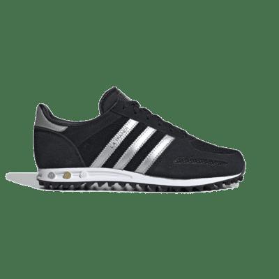 adidas LA Trainer Black EE8607