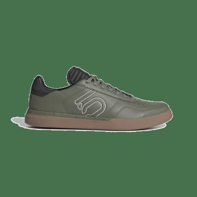adidas Five Ten Sleuth DLX Mountain Bike Grey Two EG4615