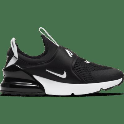 Nike Air Max 270 Extreme Black CI107-001