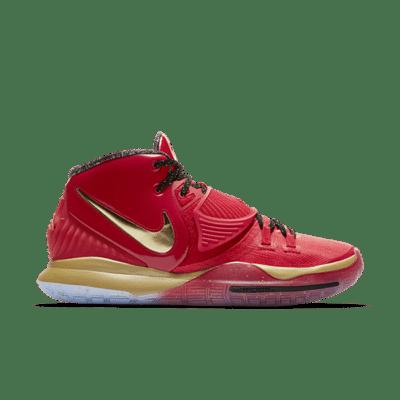 """Nike KYRIE 6 AS """"Trophies"""" CD5026-900"""