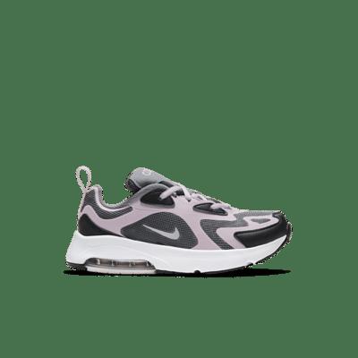 Nike Air Max 200 Zwart AT5628-008