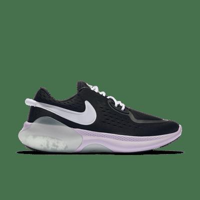 Nike Joyride Dual Run Black Iced Lilac (W) CD4363-002