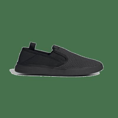 adidas Five Ten Sleuth Slip-On Mountain Bike Core Black EE8941