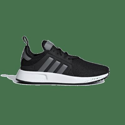 adidas X_PLR Core Black CG6825