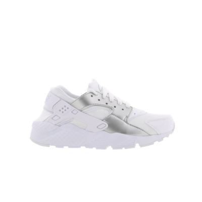 "Nike Huarache Run ""Pure Pack"" White 654275-108"