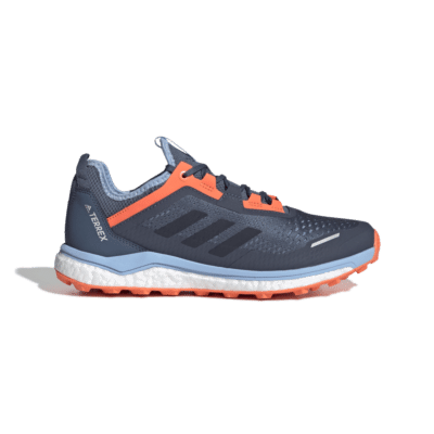 adidas Terrex Agravic Flow Tech Ink G26098