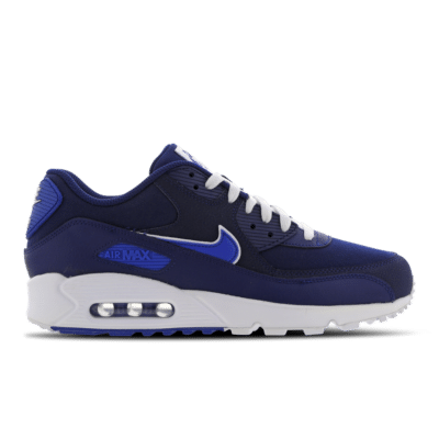 Nike Air Max 90 Blue AJ1285-401