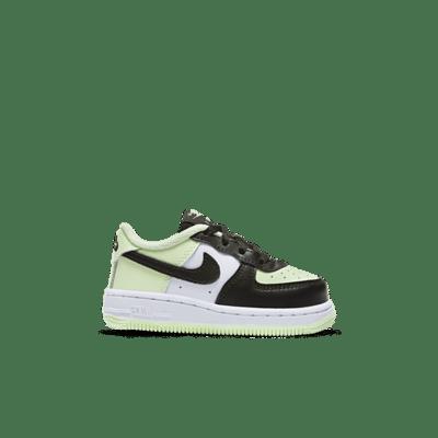 Nike Force 1 Groen CW2363-700