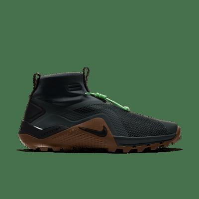 Nike MetconSF Groen BQ3123-323