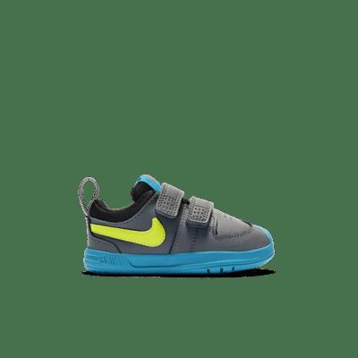 Nike Pico Grijs AR4162-074