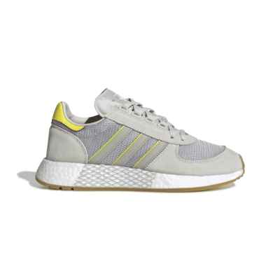 adidas Marathon Tech Raw White EE4943