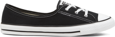 Converse Archive Camo Chuck Taylor All Star Easy On Instapper voor dames Black 566775C