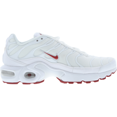 Nike Tuned 1 White 655020-110