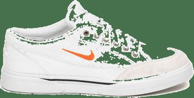 "Nike GTS '16 TXT ""White"" CJ9694-100"