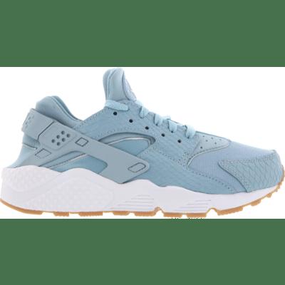 Nike Air Huarache Se Blue 859429-400