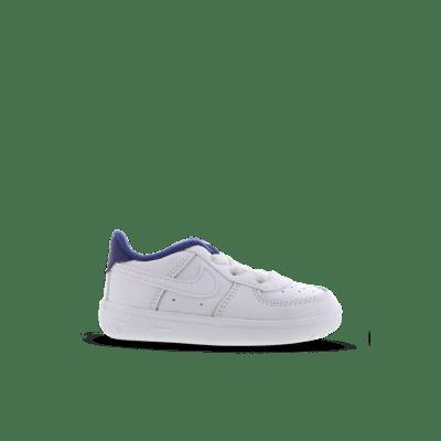 Nike Free 5.0 Blue 644429-400