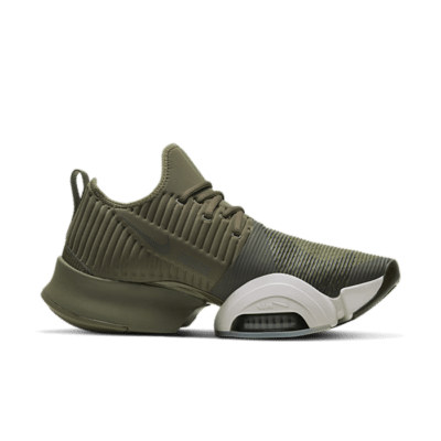 Nike Air Zoom SuperRep Medium Olive CD3460-223
