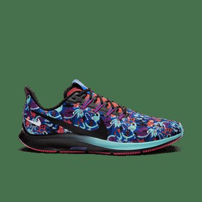 Nike Air Zoom Pegasus 36 As Multi CU2090-800