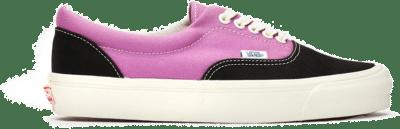 Vans Og Era Lx Purple VN0A4BVAVYS