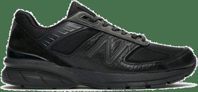 New Balance M990 x Engineered Garments Black M990EGB5
