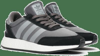 adidas I-5923 w Black D97353