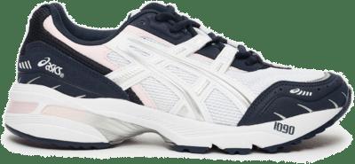 Asics Sportstyle Gel-1090 White 1022A289-100