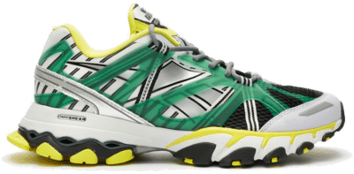 Reebok Dmx Trail Shadow Multi EF8595