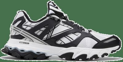 Reebok Dmx Trail Shadow White EF8819
