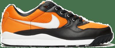 Nike Air Wildwood Acg Orange AO3116-800