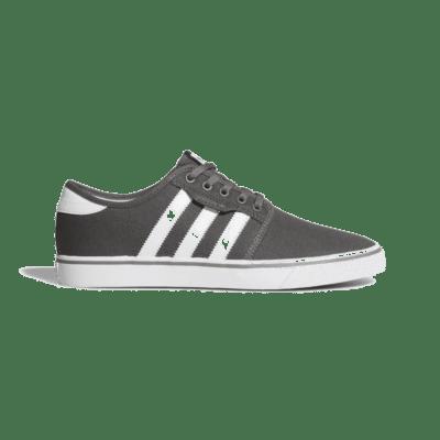 adidas Seeley Grey AQ8528