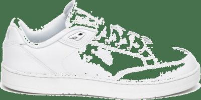 Nike Grandstand II white AA2190 102