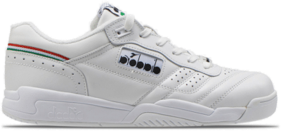 "Diadora Action ""White"" 501.175361 20006"