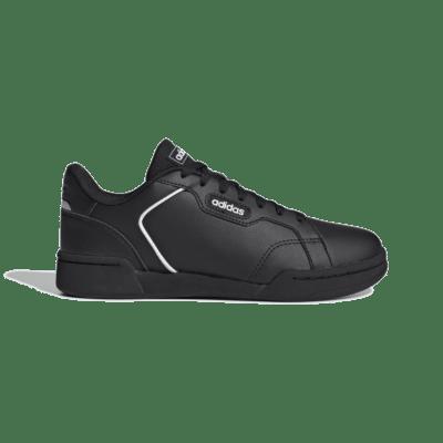adidas Roguera Core Black EG2663