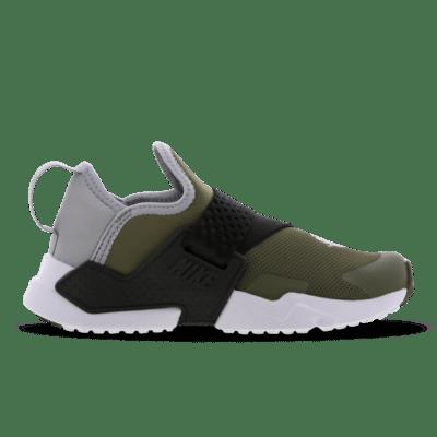 Nike Huarache Extreme Olive AH7826-200