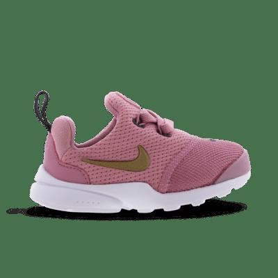 Nike Presto Fly Pink AA2228-603