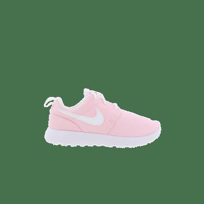 Nike Roshe One Pink 749422-613
