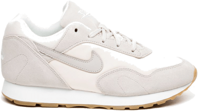 Nike Wmns Outburst 'Desert Sand' Tan AO1069-800